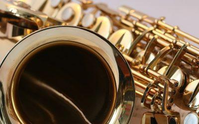 En wat is jouw instrument?