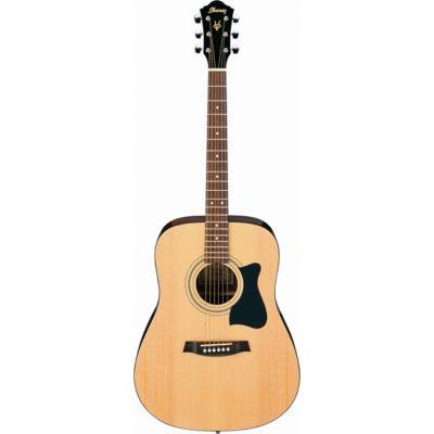 Western gitaren