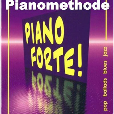 Piano Forte Pianomethode