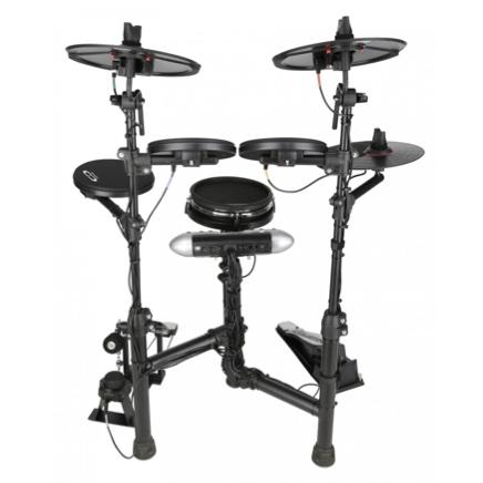 Carlsboro CSD130 drumset
