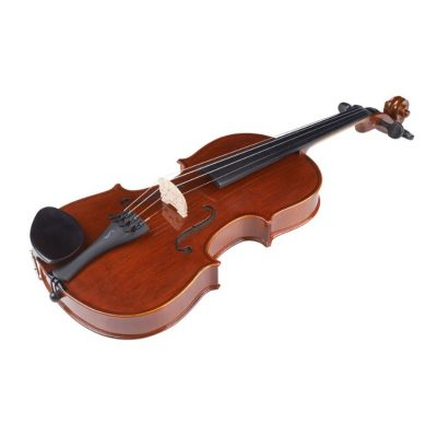 Strijkinstrumenten