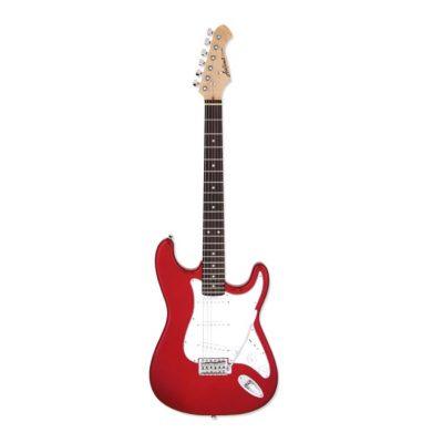 Aria Stratocaster