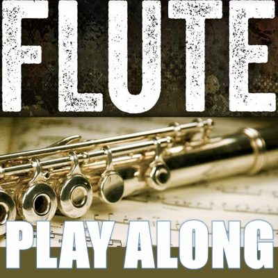 Flute Play Along