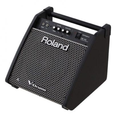 Roland PM-100 drummonitor