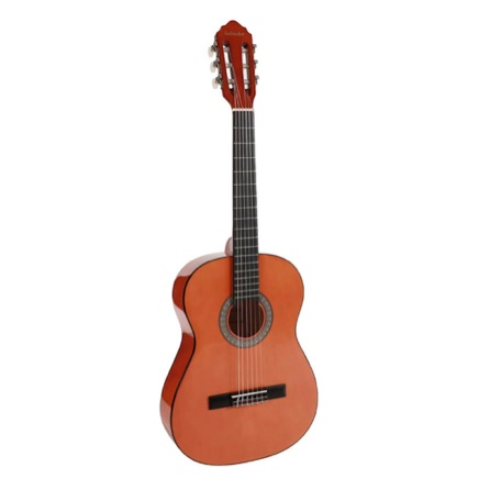 gitaar 3/4