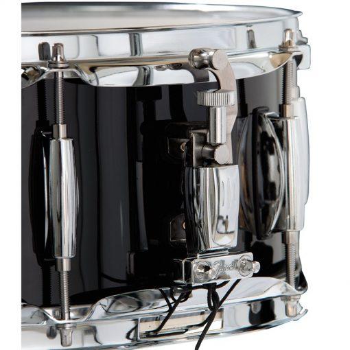 Snare Gretsch Energy Drumset