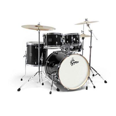 Gretsch Energy Drumset