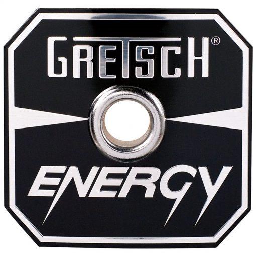 logo Gretsch Energy Drumset