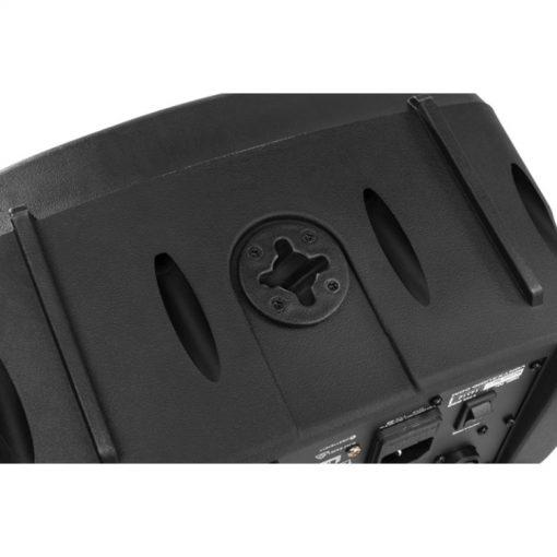 Vonyx PA Monitor