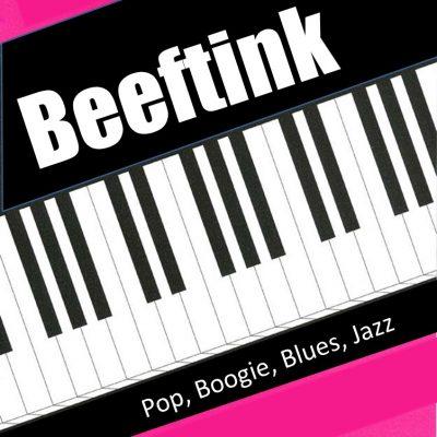 Beeftink