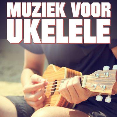 Muziek voor Ukelele